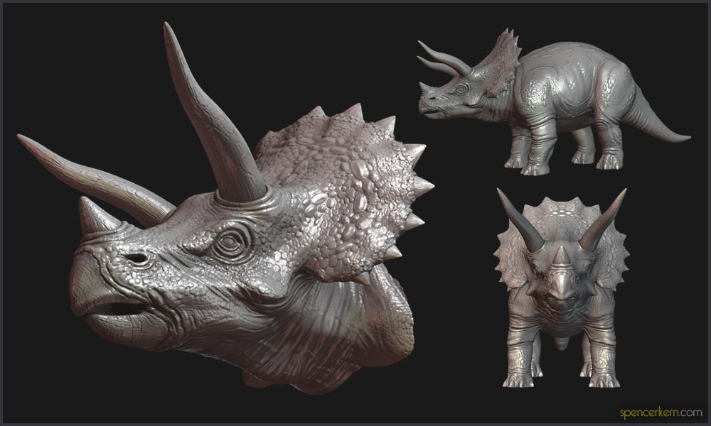dino_triceratops_hp